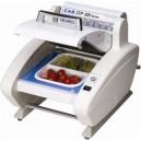 запечатваща машина CTP-320-Q15