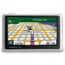 Garmin-nüvi®-1350-BG-City